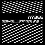 Revolution Of 1 EP