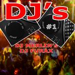 DJ's No.1
