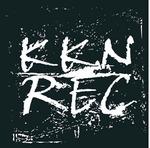 DJ Hell (remixes)
