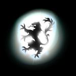 BLAME THE FUNKSTAR - Opportunity (Back Cover)