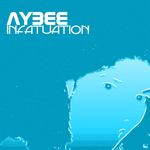 AYBEE - Infatuation (Front Cover)