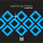 BUTTRICH, Martin - Cloudy Bay (Front Cover)