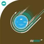 SOLOMUN/GEBRUDER TON - Nachrichten EP (Front Cover)