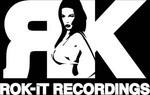 SIR GARRETT feat JESSICA C - Obsession (Back Cover)