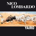 Yairo (Grooveshot mix)