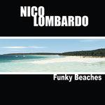 Funky Beaches