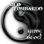 Keeping A Balance