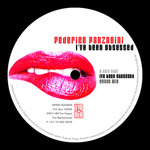 PANZANINI, Federico - I've Been Obsessed (Front Cover)