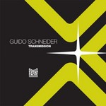 SCHNEIDER, Guido - Transmission (Front Cover)