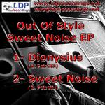 Sweet Noise EP