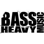 DJ BAM BAM - The Head Trauma EP (Back Cover)