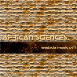 Wadada Music EP Part 1