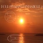 VARIOUS - Pour L'instant Fantastique 2 (Front Cover)