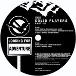 Solid Players III