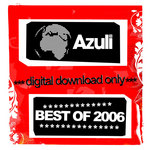 Best Of 2006 (Digital Download Only)