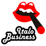 Italo Business First EP