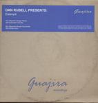 RUBELL, Dan - Estanyol (Front Cover)