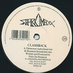 Clashback