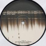 FUNK D'VOID - Soul Man (Front Cover)