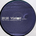 20:20 Vision Presents The Future Remembrance EP