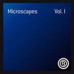 Microscapes