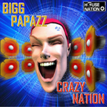 Crazy Nation