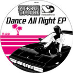 Dance All Night EP