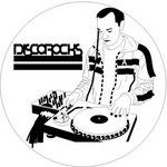 DISCOROCKS - Vol. 3 (Front Cover)