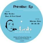 Primitive EP