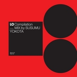 YOKOTA, Susumu/VARIOUS - Lo Compilation (Front Cover)