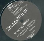 Zylacanth EP