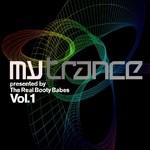 My Trance Vol 1