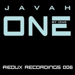JAVAH - One By One (Front Cover)