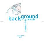 FRIVOLOUS - Crankkongestion EP (Front Cover)