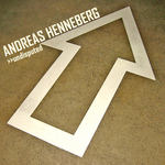 HENNEBERG, Andreas - Undisputed (Front Cover)