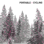 PORTABLE - Cycling (Front Cover)