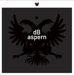 DB - Aspern (Front Cover)