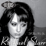 STARR, Rachael - Till There Was You (Front Cover)