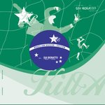 Brazilian Soccer Edition EP