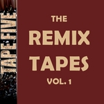Remix Tapes Vol 1