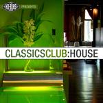 Classics Club House