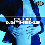 Clun Anthems 1