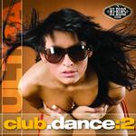 Ultra Club Dance 2