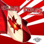 Club Tour Canada