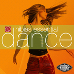 Hi-Bias: Essential Dance: 1