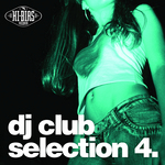 VARIOUS - Hi-Bias: DJ Club Selection 4 (Front Cover)