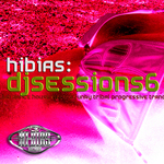Hi-Bias: DJ Sessions 6