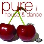 VARIOUS - Hi-Bias: Pure House & Dance 7 (Front Cover)