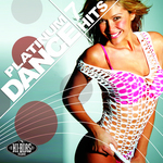 VARIOUS - Hi-Bias: Platinum Dance Hits 7 (Front Cover)
