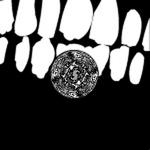 DJ MAHATMA/TORSTEN KANZLER/SVEN WITTEKIND - From Sunna With Love EP (Front Cover)